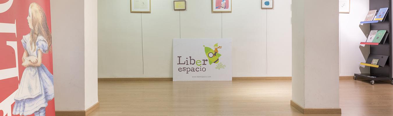 LIBERESPACIO-13carrusel