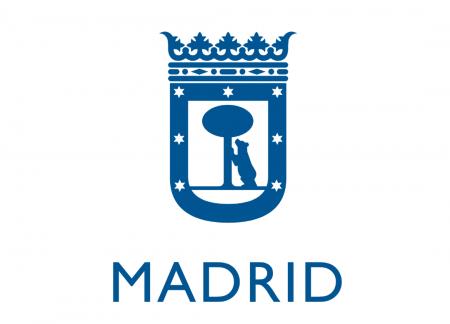 logo_ayuntamientoMad
