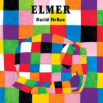 Elmer (Elmer. Primeras lecturas)