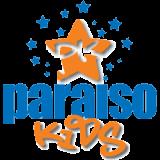 logo_paraiso_kids_260