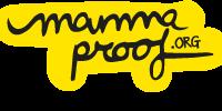 logomamma