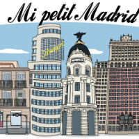 skyline-mi-petit-madrid-dia
