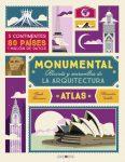 Atlas Monumental de Maeva