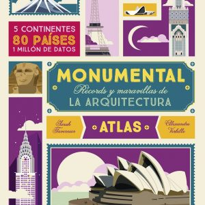 Atlas Monumental de Maeva
