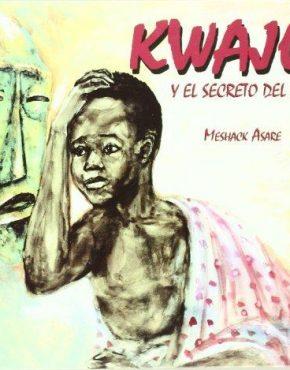 Kwajo