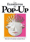 Elementos del Pop-Up