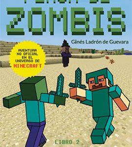 Plaga de Zombis