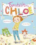 Fantástica Chloe