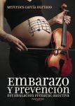 Embarazo y prevención