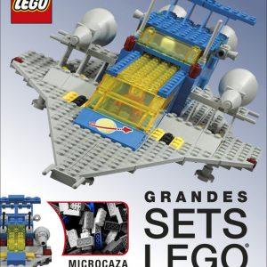 Grandes Sets Lego