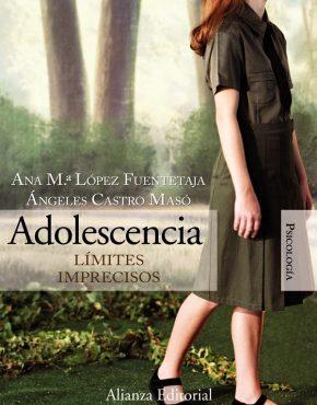 Adolescencia. Límetes imprecisos