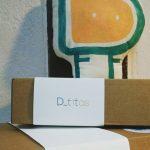 Kit D_Titas me pido envolver