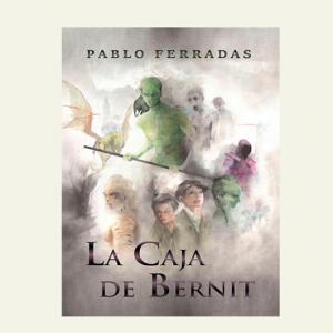 La caja de Bernit