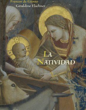 La Natividad
