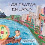 Los piratas en Japón