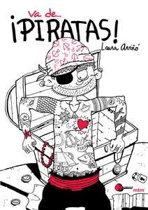 Va de.. ¡Piratas!