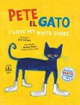 Pete, el gato