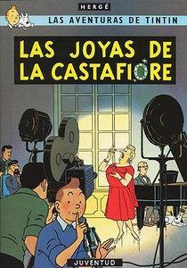 C- Las joyas de la Castafiore