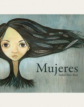 Mujeres de Isabel Ruíz