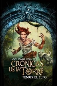 Crónicas de la Torre IV. Fenris