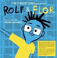 Rolf & 38; Flor