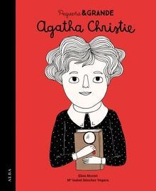 Pequeña & 38; Grande Agatha Christie