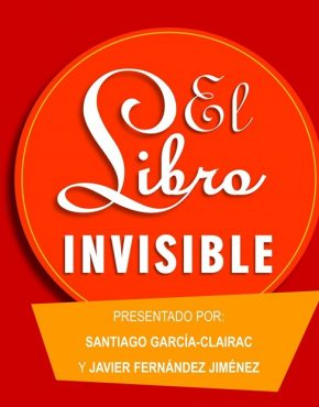fyer_libro invisible2
