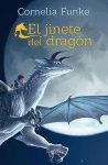 El jinete del dragón