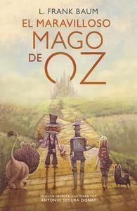 El maravilloso Mago de Oz (Alfaguara Clásicos)