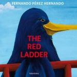 The Red Ladder