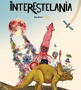 Interestelania