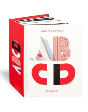 ABCD DE MARION BATAILLE