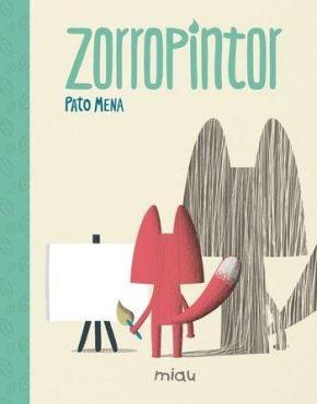 Zorropintor