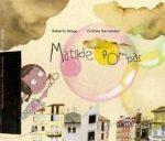 Matilde Pompas
