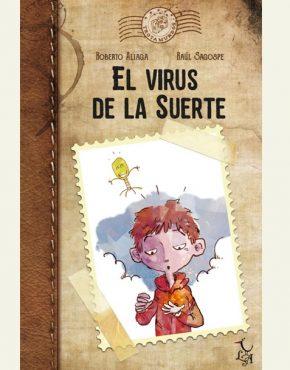 El virus de la suerte