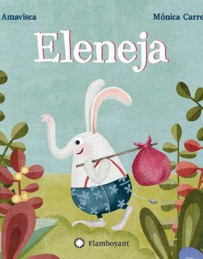 Eleneja