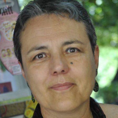 Lola Nuñez