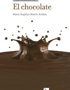 ¿Qué sabemos de... el Chocolate?