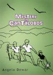 Mystery in Cantalobos