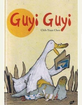 Guyi-Guyi