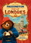 Paddington Pop-Up Londres