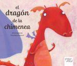 El dragón en la chimenea