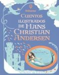 CUENTOS ILUSTRADOS HANS CHRISTIAN ANDERSEN