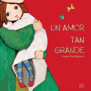 Un amor tan grande