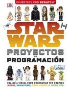 Star Wars Proyectos de programación