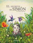 El secreto de Simón