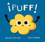 ¡Puff!