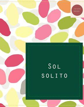 Sol Solito