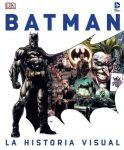 Batman-La-historia-visual