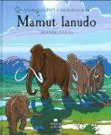 Mamut lanudo